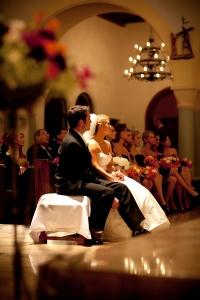 ceremony0138